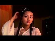 m-jin pin mei part 4 [1996] asami kanno,.