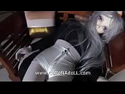 Порно анал впервые крики не хочет