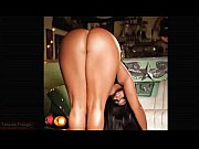 dvd sexy especial &ndash_ mulher melancia.