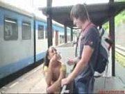 Sex med mogna kvinnor massage täby