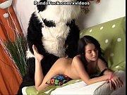 Cuckold sex erotisk kunst foto