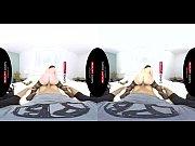 Victoria milan kostnad massage sickla