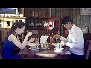 Thai massasje gardermoen massasje tips