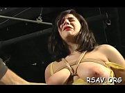 Hegre arts lesbisk erotikk