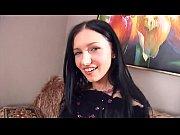 Роды женщины-карлика реальное видео смотреть