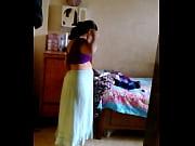 брат трахнул сестру когда она уснула видео онлайн