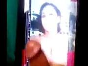 Porrfilmer gratis tjejer med stora bröst