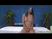 смотреть онлайн арт-хаус порно