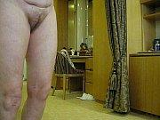 сын и мама в бане порнорассказ