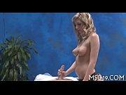 Gratis dansk porno ratree thai massage