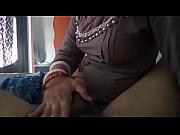Gossard rintaliivit eroottista seuraa