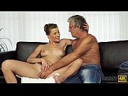 секс машина порно онлайен