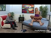 ччч секс чулках 2018 года видео