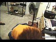 сын трахнул мать и снял на телефон скачать видео