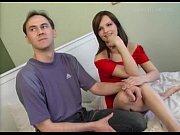 Видео сильно лохматая женская пися