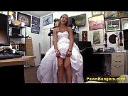 Jenna jameson massage sex i drammen