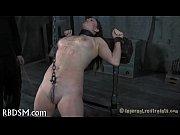 Врач трахнул пациентку пока ее муж ждал у кабинета порно