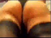 Gratis sexkontakt knulla i helsingborg