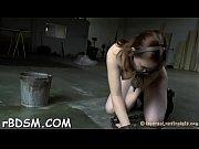 Просмотр фильмов порно екатерина великая