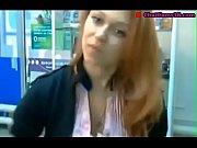 Порно видео зрелых женьщин онлайн