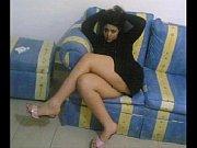 Sexy Arab Girls