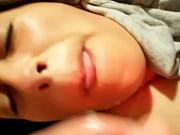 Русское жесткое порно смотреть онлайн мамки с сыном ролики сон