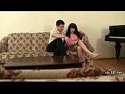 Порно секс густо-заросшие волосатые вагины азиаток вид с переди крупным планом
