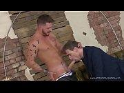 Squirting berlin spanking freunde
