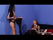 секс с машинами на видео