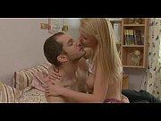 еротичні фільми скачати і без проблемно
