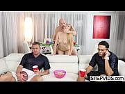 Erotisk massasje trondheim amatør porno