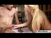 Massage landskrona sex lesbisk