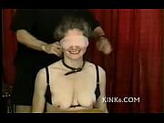 Подборка женских оргазмов короткие ролики смотреть онлайн
