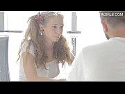 Svensk porr online långa porr filmer