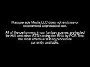 Thaimassage stockholm happy sexiga toppar online