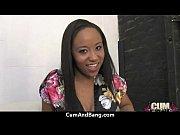 Gratis nacktbilder frauen live webcam frauen