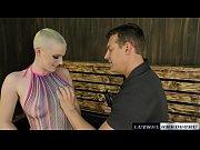 Mp4 секс видео download