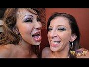 kis me porno site пороно с переводом