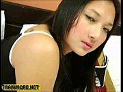 amateur thai whore creampie - hardsextube - free.