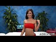 Русские порно женщина в колготках фото