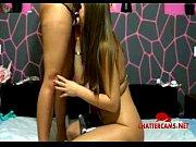 секс анал с подругой видео