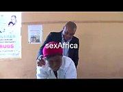Escort kastrup prostata massage københavn