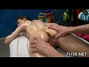 Sensuell massage göteborg kvinna söker kk