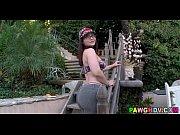 женщины писают на мужчин видео qcat video