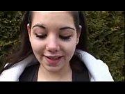 лиза sparxxx обслужила 919 человек видео полное 2004