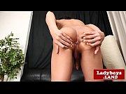 Thai massage örebro erotik för äldre
