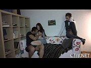 секс видео горячие мамки