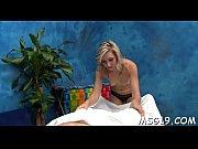 Erotisk massage malmö escort service malmö