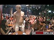 посмотреть порно ролик русская бизнес леди заставила паренька пить