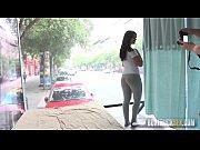 Порно по бразилский с ишаками